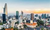 Hô Chi Minh-Ville s'efforce de réaliser la double tâche post-coronavirus