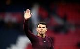 Ligue 1 : le PSG se sépare de Thiago Silva selon L'Équipe