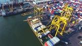 Dà Nang et la JICA vont étudier le développement du port de Liên Chiêu