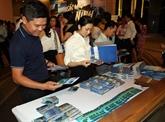 Alliance dans la stimulation du tourisme intérieur Quang Ninh - Dà Nang