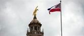 L'emblème confédéré, symbole pro-esclavagiste, retiré du drapeau du Mississippi