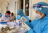 1er juillet : le pays ne compte plus que 11 cas encore testés positifs au coronavirus