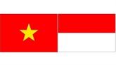 Lancement du concours de création du logo marquant les relations diplomatiques
