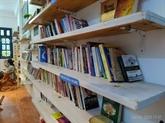 Valoriser la culture de la lecture