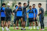 Le championnat chinois de football débutera le 25 juillet