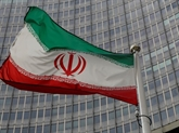 Les États-Unis veulent proroger l'embargo onusien sur les ventes d'armes à l'Iran