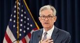 Fed : la réouverture précoce de l'économie américaine amène de