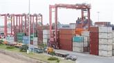 Le commerce Japon - Cambodge augmente malgré l'épidémie de COVID-19