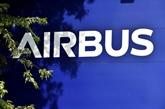 Airbus : les aides de l'État peuvent sauver 2.000 emplois en France, selon Djebbari