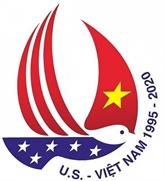 Des efforts pour approfondir les relations Vietnam - États-Unis
