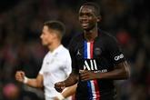 Allemagne : le Bayern officialise l'arrivée du jeune Parisien Kouassi