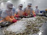 EVFTA : exonération des taxes douanières sur 212 produits aquatiques vietnamiens