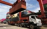 R. de Corée et Cambodge vont lancer des négociations en vue d'un ALE