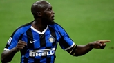 Italie : l'Inter Milan n'est plus sur le podium