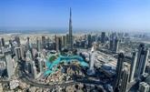 En se présentant comme une destination sûre, Dubaï espère un retour des touristes