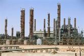 Libye : la production de pétrole reprend après des mois de blocage