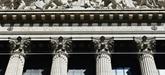 Wall Street finit en hausse, plus optimiste sur le front sanitaire
