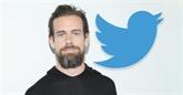 Le patron de Twitter donne 3 millions d'USD pour tester le revenu universel