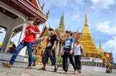 La situation épidémique dans certains pays d'Asie du Sud-Est