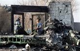 Boeing ukrainien abattu : une erreur de réglage de radar a causé le drame