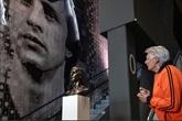 Foot : décès de Wim Suurbier, taulier de l'Ajax et des Pays-Bas des années Cruyff