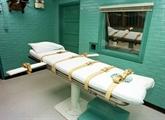 Pour la première fois en 17 ans, les États-unis préparent une exécution fédérale