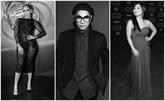 Un styliste Viêt kiêu à la conquête de la mode mondiale