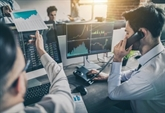 La Bourse de Tokyo rechute sur fond du virus et des tensions sino-américaines