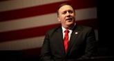 Les États-Unis rejettent les revendications de la Chine sur les ressources de la mer Orientale