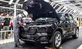 1er semestre : les ventes de voitures au Vietnam en forte chute