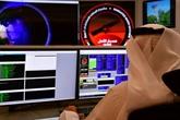 Emirats : report du lancement de la sonde