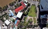 L'affaire de l'ancien ministre Vu Huy Hoàng transférée au Parquet