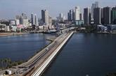 Réouverture de la frontière entre la Malaisie et Singapour dans le cadre des programmes RGL et PCA