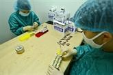 Coronavirus : le Vietnam ne rapporte aucun nouveau cas local en 90 jours