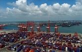 L'ASEAN devient le premier partenaire commercial de la Chine au premier semestre