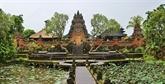 COVID-19 anéantit près de 5,9 milliards d'USD de recettes touristiques indonésiennes