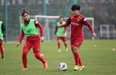 L'AFC ajuste son Championnat d'Asie de football des moins de 20 ans