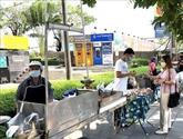 La Thaïlande réforme la délivrance du permis de travail pour les étrangers