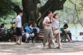 Le Vietnam détecte huit nouveaux cas de COVID-19