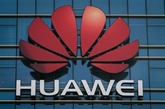 Washington sanctionne des employés de Huawei