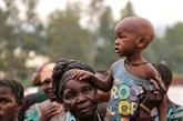 Mille morts et 500.000 déplacés dans les violences en Ituri depuis fin 2017