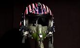 Le vaisseau d'Alien et le casque de Top Gun aux enchères