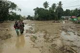 Indonésie : le bilan des inondations grimpe à 21 morts
