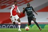 Arsenal rebondit, Silva porte City, bonne affaire pour Tottenham