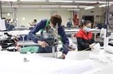 Le Vietnam cherche à stimuler les exportations vers les Pays-Bas