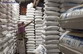 Le Cambodge réaffirme son engagement à la sécurité alimentaire mondiale