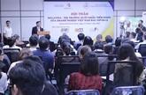 Les entreprises vietnamiennes veulent conquérir le marché malaisien