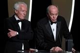 Cinéma : les frères Dardenne recevront le 12e prix Lumière