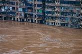 Déclaration de l'ASEAN sur les récentes inondations en Chine