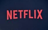 Netflix attire 10 millions de nouveaux abonnés mais déçoit Wall Street